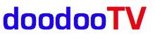 doodoo logo
